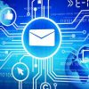 Seguridad-Informatica-Intrusion-Sistemas-1.jpg