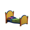 bed-1545991__180-1.png