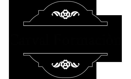 Carval Formación