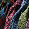 neckties-210347__180-1.jpg