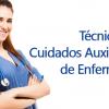 tecnico-en-cuidados-auxiliares-de-enfermeria