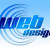 web-1668928__180-1.png