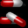 pills-161087__180-1.png