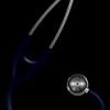 stethoscope-147700__180-1.png